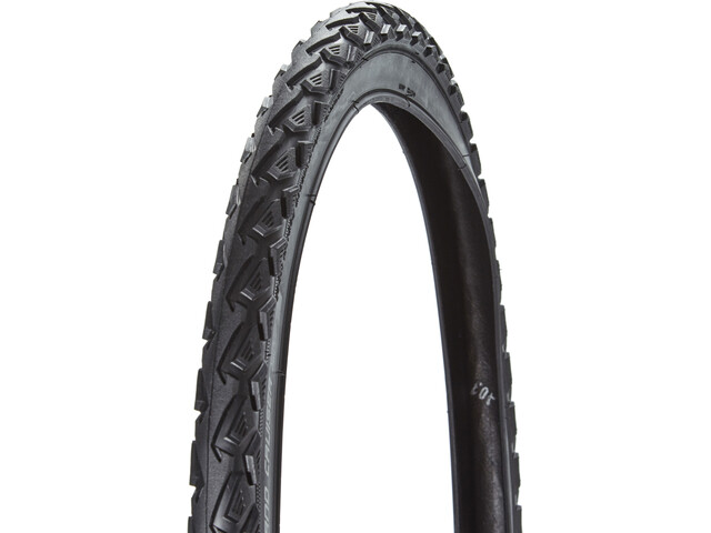 "SCHWALBE Land Cruiser Active K-Guard Rengas 26"" vaijeri"